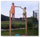 Juni_2009_600